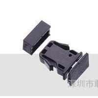 SOUTHCO索斯科 E4-10-102-10 接触式门锁 隐藏按压式门锁