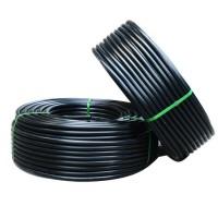 天和鑫迈 pe给水管315mm 市政给水管材pe管材管件** pe供水管