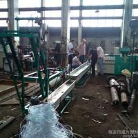 多功能PVC管材生产线 PVC管材生产线