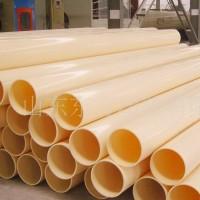 abs排污管 abs排水管 河北污水处理设备 专用abs管材 生产厂家 abs管型号价 瑞光牌