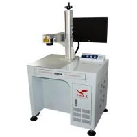 激光打标机/管材激光刻字机/激光镭雕机/小型激光打标机/激光打孔机