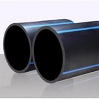 升兴供应pe管管材 环保耐用管材 pe管管材生产厂家欢迎咨询