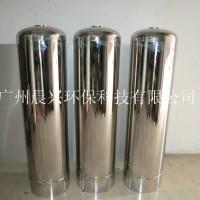 湛江吴川** 地下水除泥沙 石英砂过滤器 品质保证
