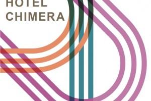 首秀CEDIT携新品「HotelChimera」亮相设计上海2021